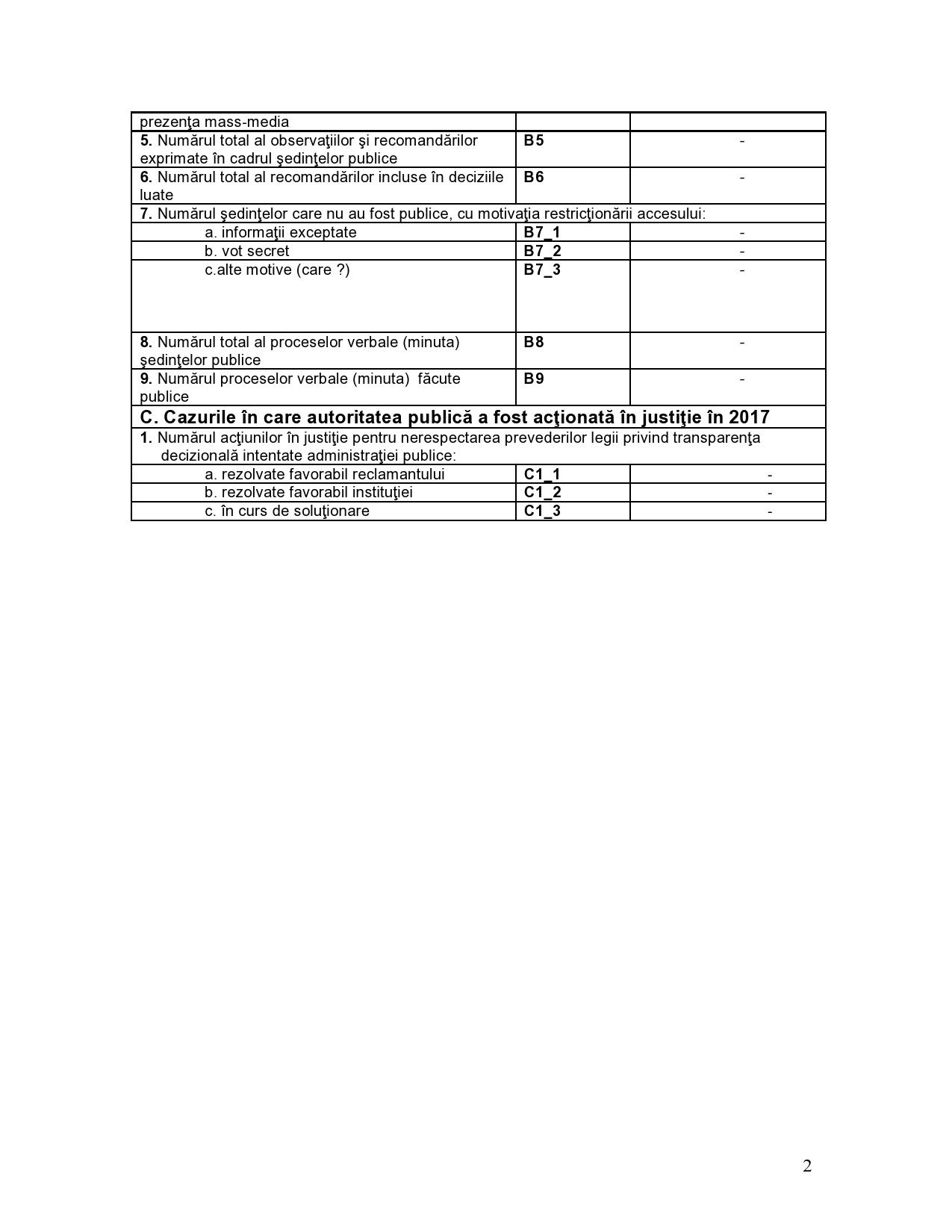 RAPORT DE EVALUARE L52 final-page0002