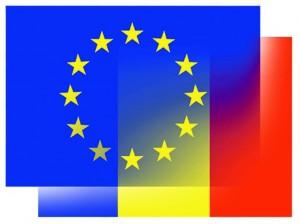 imag_integr_euro